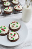 mms-brownie-cookies-1-5
