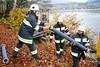 2016.11.05 - Bezirkswasserdienstübung Seeboden Klingerpark-25.jpg