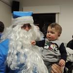 Natale a manetta a SanLeolino #20