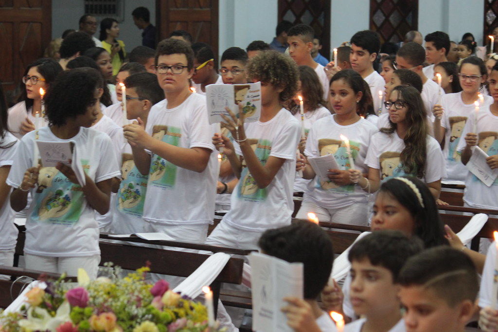 Eucaristia (104)