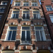 Holland - Amsterdam - House on Prinsengracht 01_DSC3259-napellenző
