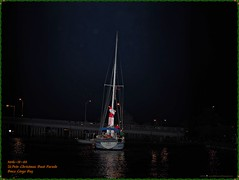 2016-12-02_PC020047_St.Pete Christmas Boat Parade