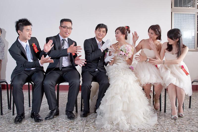 婚禮紀錄,婚攝,婚禮攝影,永久餐廳,055