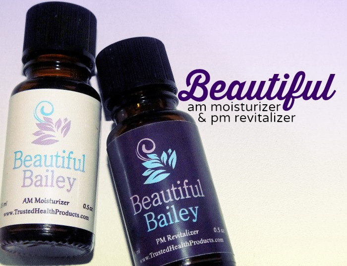 trusted health services beautiful am moisturizer and pm revitalizer (2)