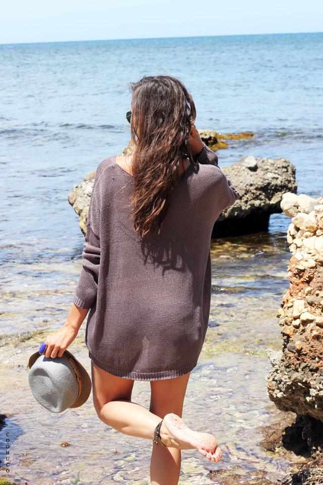 beach sun coohuco 9
