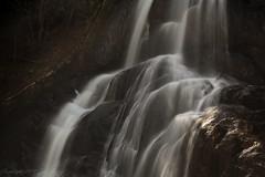 VT_Waterfalls-1291