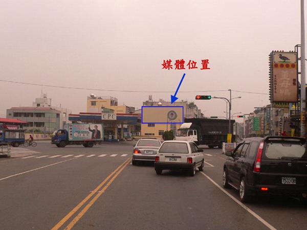 南投市中興路 (加油站旁)01-big