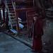 a young tibetan monk by SungsooLee.com