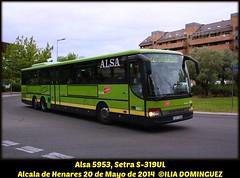 idnb591-Alsa5953
