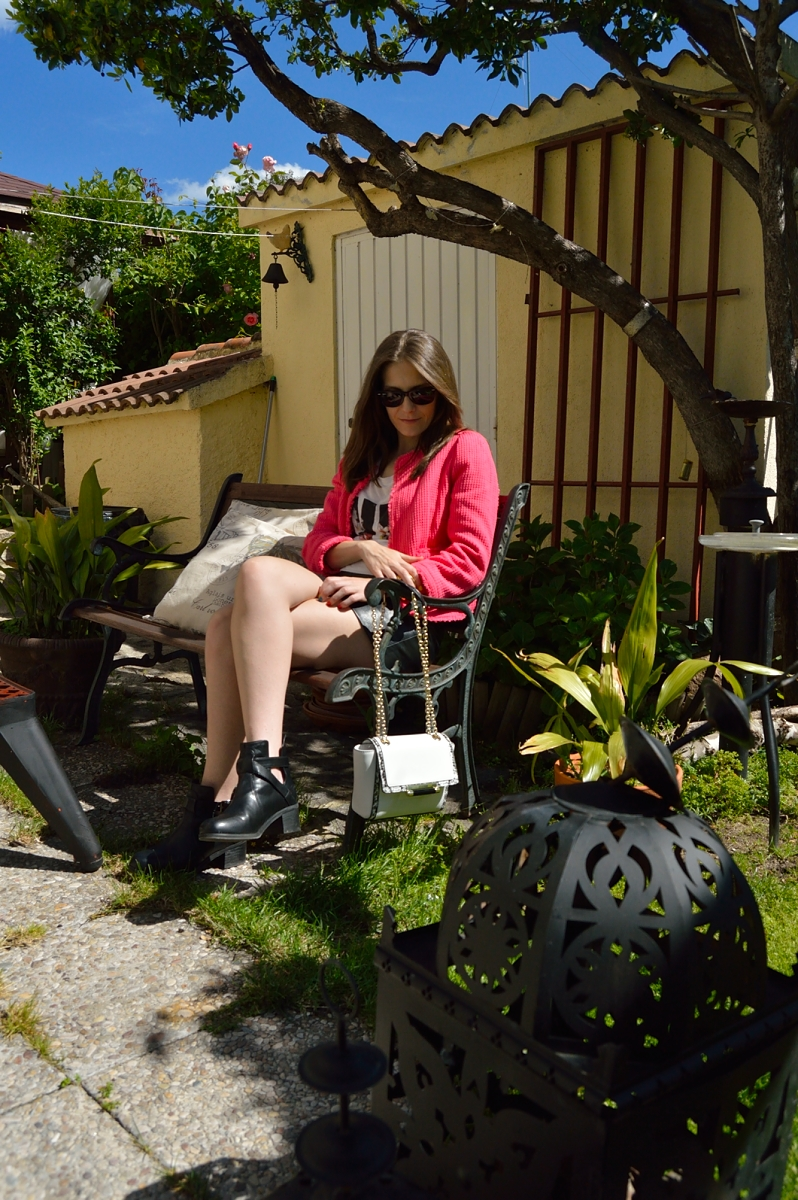 lara-vazquez-madlula-blog-style-pink-chic-look