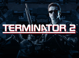 Online Terminator 2 Slots Review