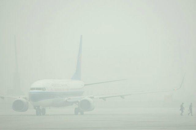 avion-china.jpg