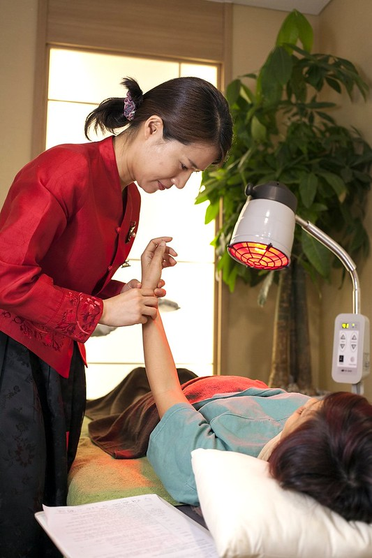 Beauty & Wellness in Korea - Oriental Medicine & Spa - Medical Palace-006