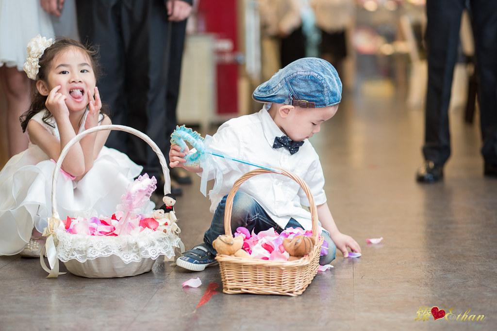 婚禮攝影,婚攝,大溪蘿莎會館,桃園婚攝,優質婚攝推薦,Ethan-115