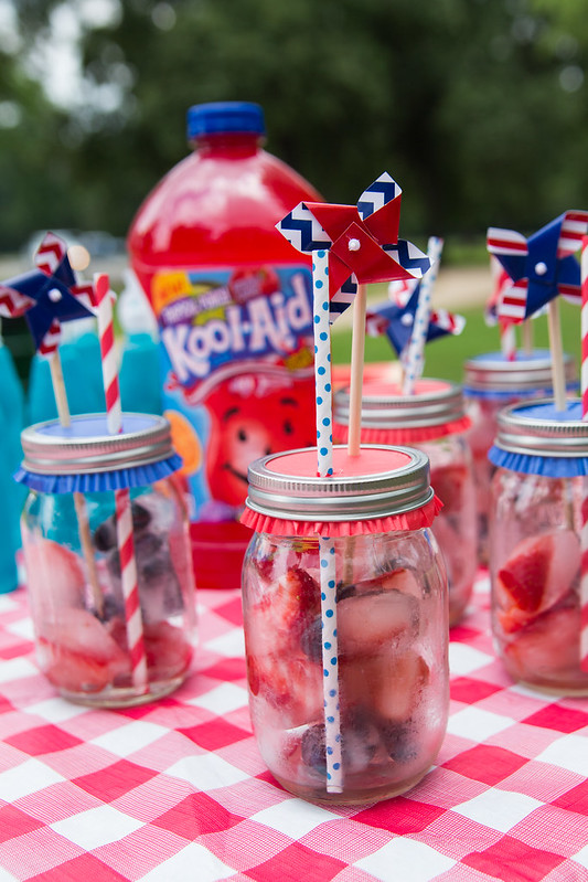 Kool Aid Red White and Blue-11.jpg