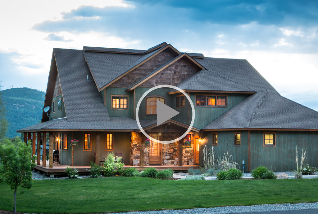 Dreamy Mountain Home In Steamboat Steamboat Springs Real