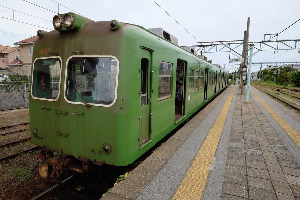 DSCF1901