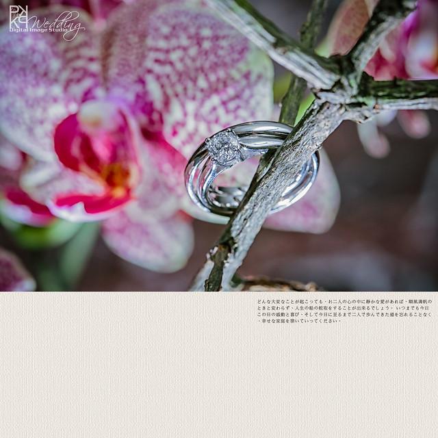 20140511PO-107
