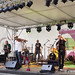 2014_06_06 Live am Park Scheppen Siewen