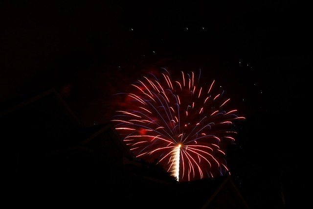 4th of July 2014_12