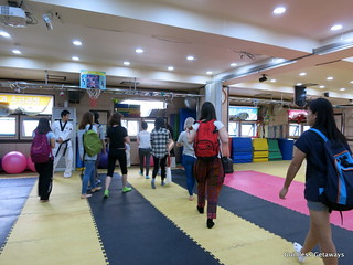 hyo-rim-taekwondo.jpg