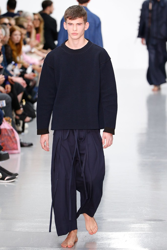 SS15 London Craig Green022_Dexter @ Select(VOGUE)