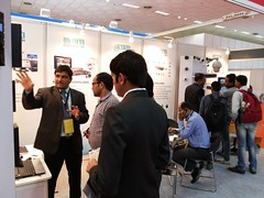 Secutech India 2014