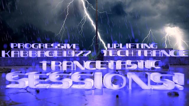 Trancetastic  - Page 4 14536733160_d94601b95c_z