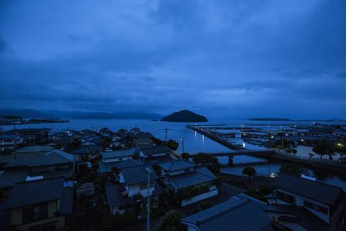 長崎 大村