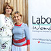Labour Women mark Joan Burton's election as Party Leader