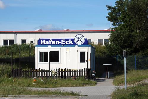 Bornholm021
