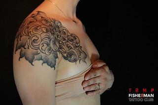 fisherman_tattoo_club_alx_trmp