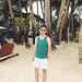 Boracay 2014 | kevhernandez