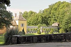 Montcoy - Chateau 02