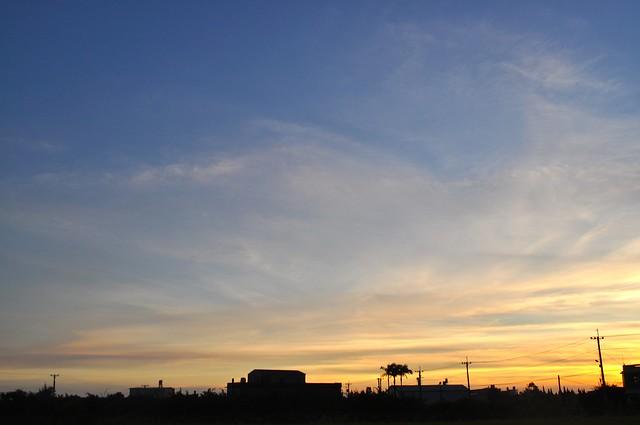 九陽優米機