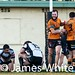 Asquith Magpies v The Entrance 260714 - 2