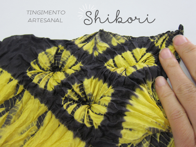 shibori_abre
