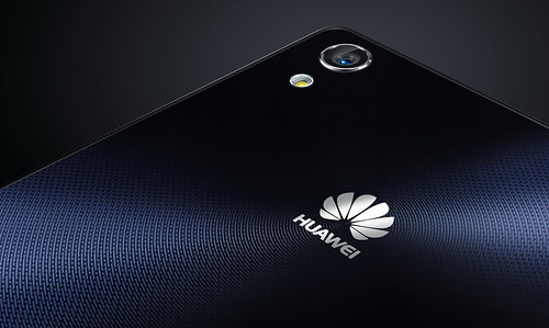 Huawei S_D5_Black_Black_Product photo_EN_JPG_20140410_resize