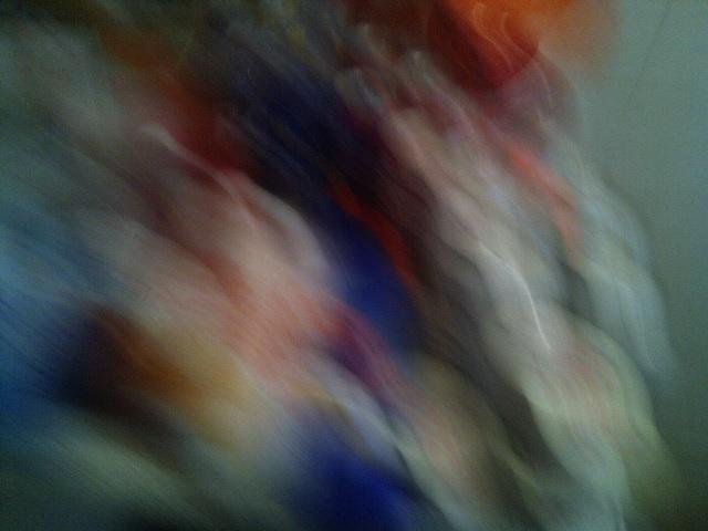 PIC_3618