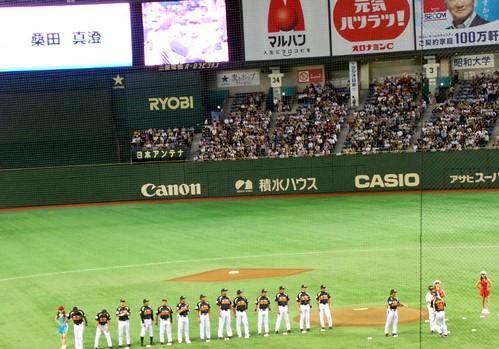 20140804_Dream-match2