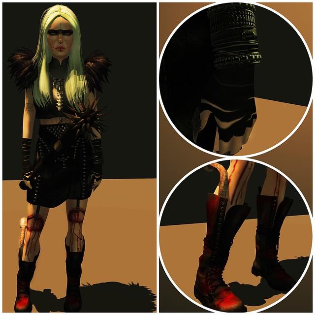 Blog 05-08-2014