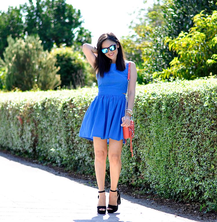 Blue Dress_08