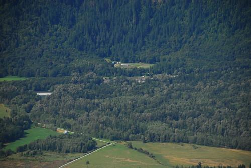 skagitriver forestservice wildandscenic mtbakersnoqualmienationalforest illabotcreek