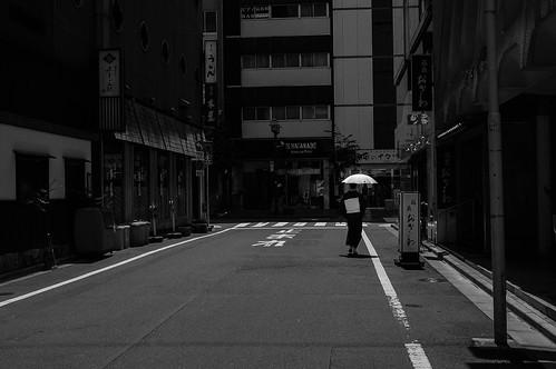tokyo monochrome 22