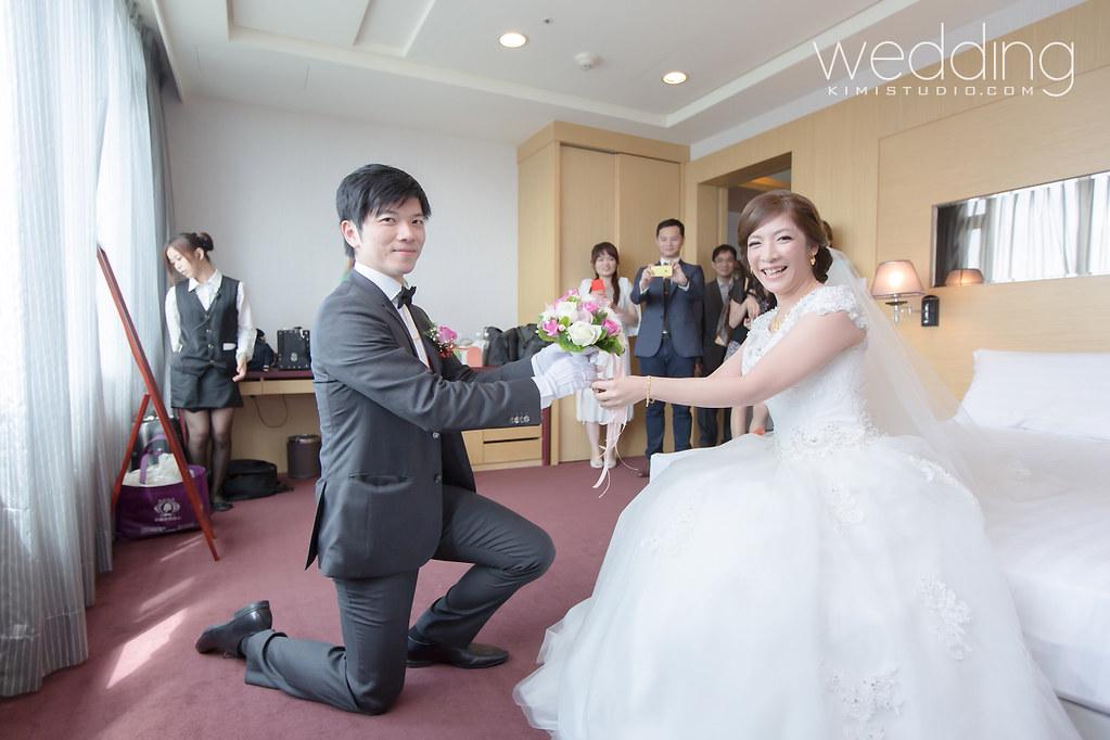 2014.05.25 Wedding-042