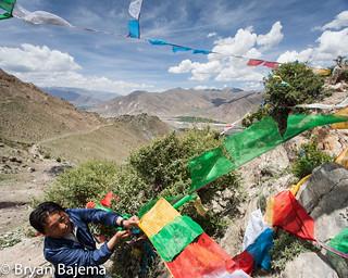 Tibet-D4-Ganden-3217