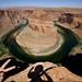 Utah-Arizona (road trip) - 16 (Horseshoe Bend) by FarhadFarhad .(Farhad Jahanbani)