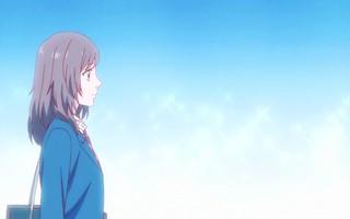 Ao Haru Ride Episode 6 Image 49