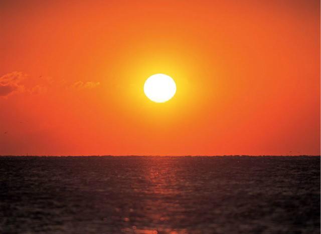 1_sun-and-horizon.jpg