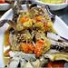 阿蜆洞醬油螃蟹 (10).JPG